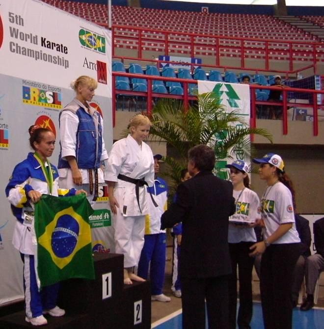 BrazilInt1